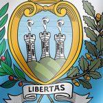Passaporto della Repubblica di San Marino
