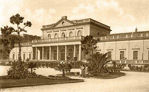 Best Azienda Soggiorno Rimini Images - Idee Arredamento Casa ...