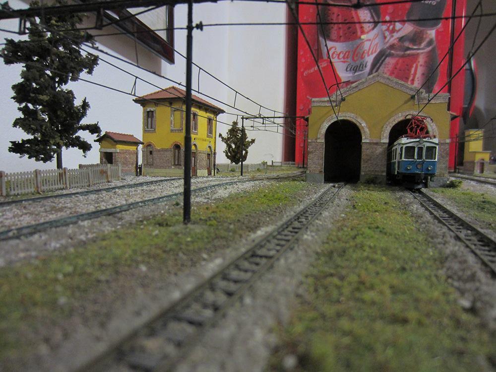 trenino biancazzurro claudio casadei 06