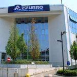 Azzurro Shopping Center San Marino