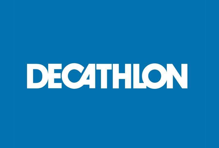 Decathlon Savignano