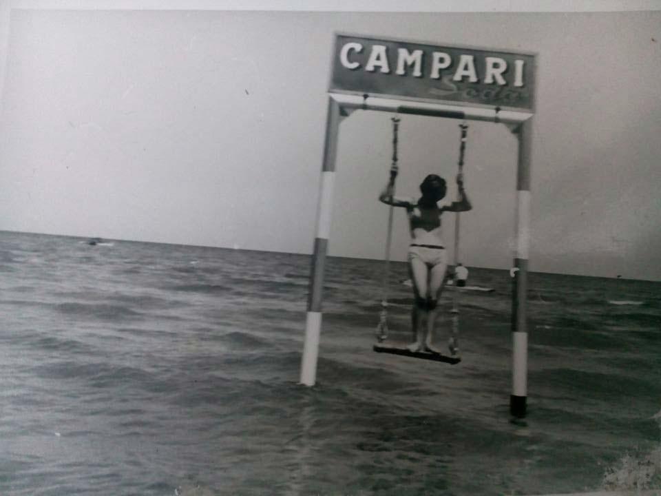 Roberta-Amadei