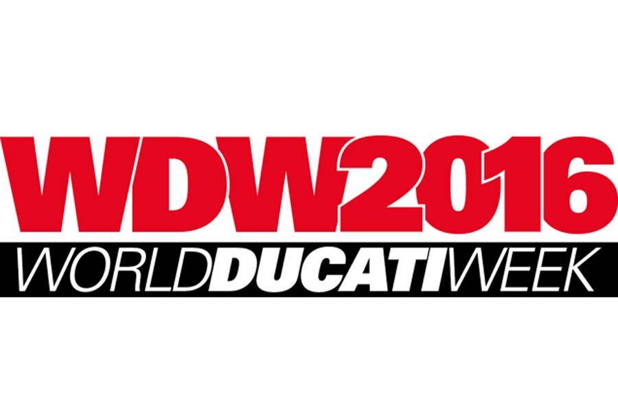 WDW16