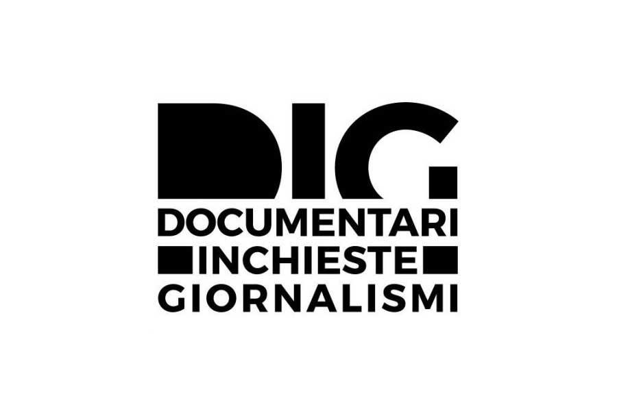 DIG Festival di Riccione dal 23 al 26 Giugno 2016