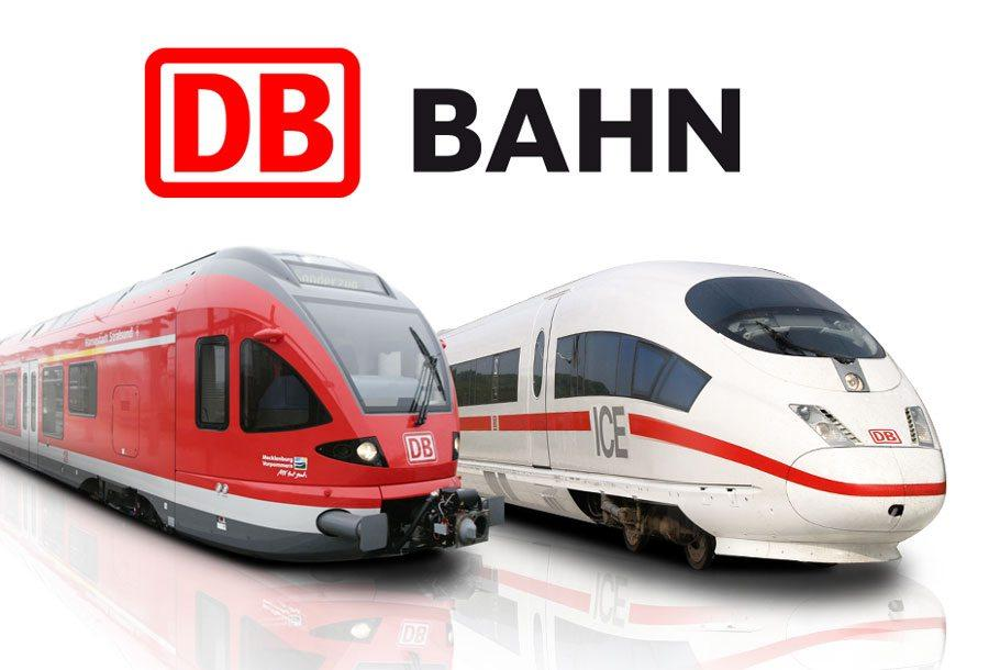 Treni Monaco di Baviera-Rimini dal 17 Giugno fino al 10 Settembre 2016
