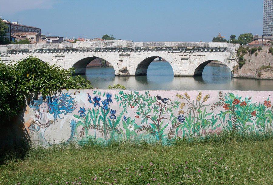 La mia bella Rimini