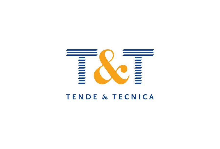 T&T TENDE E TECNICA