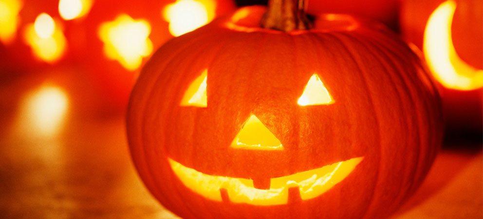 Feste di Halloween gratuite