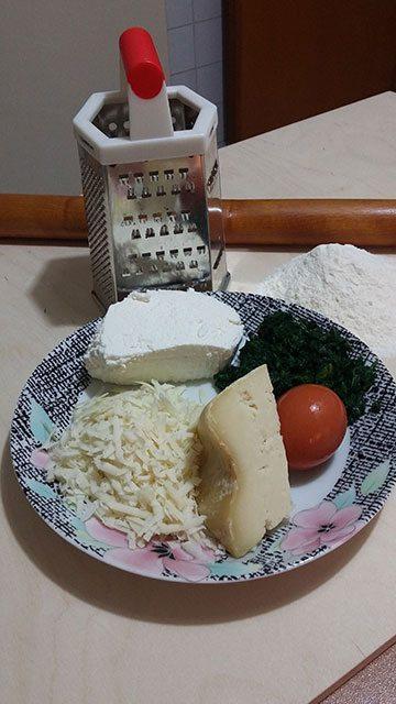 farfalle-ripiene-al-formaggio-di-fossa-ingredienti