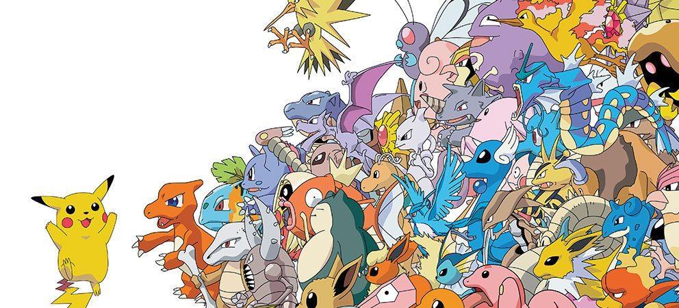 Torneo Lega Pokémon a Ravenna e Forlì