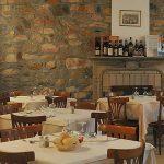 Dove mangiare bene a Rimini con menù di carne e pesce