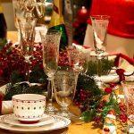 Come preparare un bel cenone di Capodanno