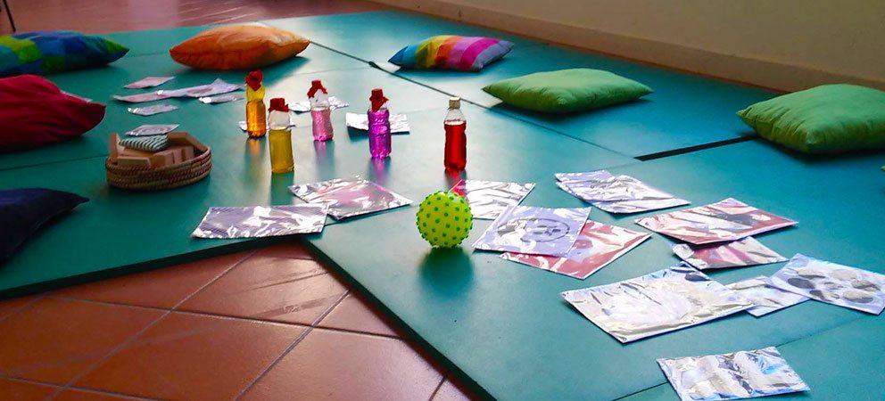 Programma 2017 Centro per le Famiglie di Rimini