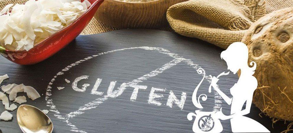 sano-bio-e-gluten-free-senza-glutine