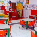 Opinioni scuole materne di Rimini