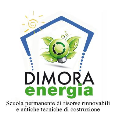 banner-dimora-energia