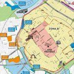 Nuovo Piano Sosta Comune di Rimini