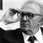 Rimini celebra il compleanno di Federico Fellini
