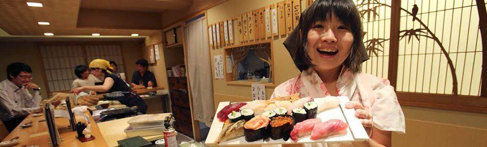 ristoranti-sushi-consigliati-in-provincia-di-rimini