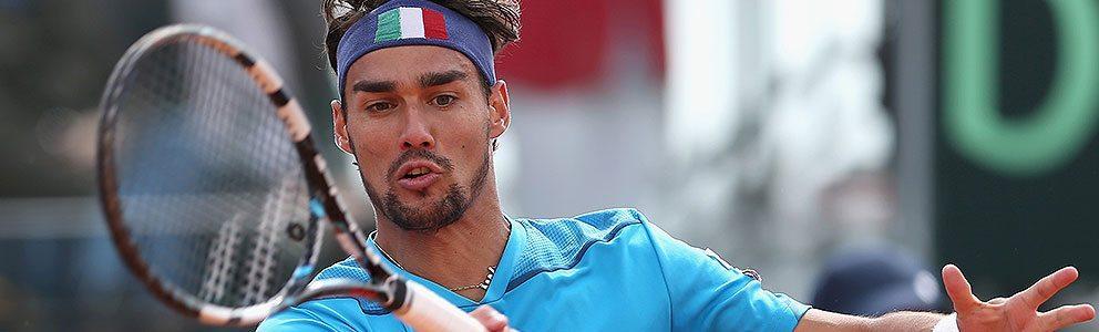 tennis-piu-di-uno-sport-fabio-fognini