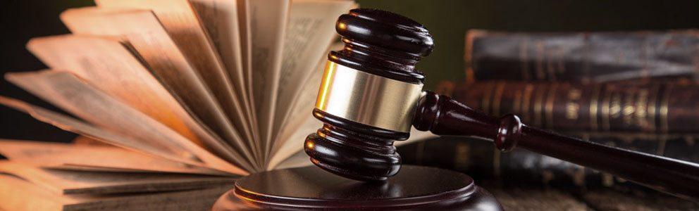 avvocati-rimini-corte