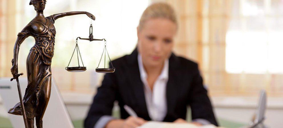 Studi di avvocati a Rimini