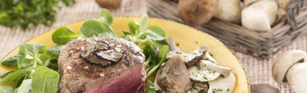 dove-mangiare-funghi-e-tartufi