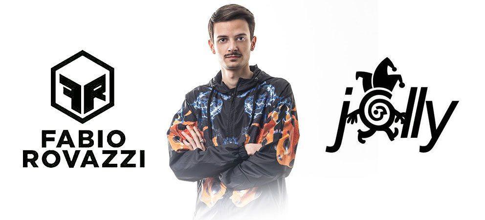 fabio-rovazzi-al-jolly-disco-novafeltria