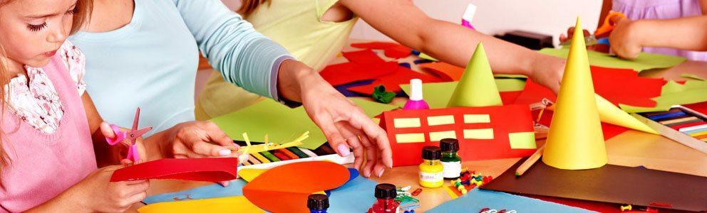 laboratori-per-bambini-a-happy-family-expo