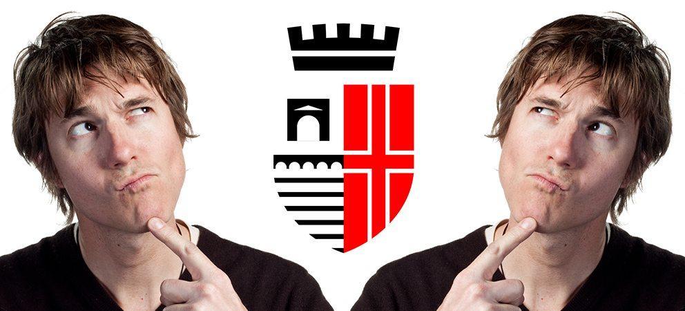 Origini e significato dello stemma di Rimini