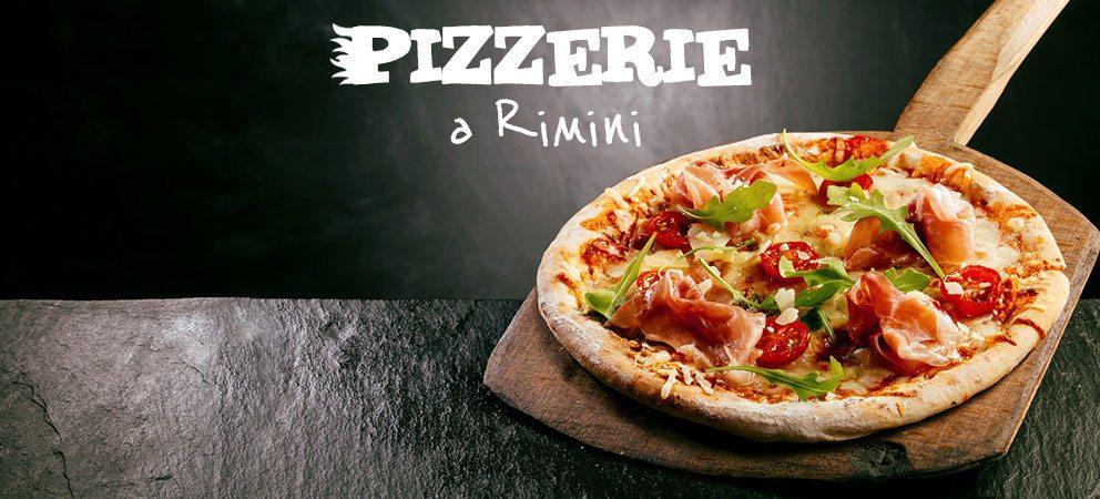 pizzerie-in-provincia-di-rimini