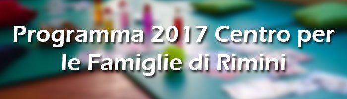 programma-2017-centro-per-le-famiglie-di-rimini