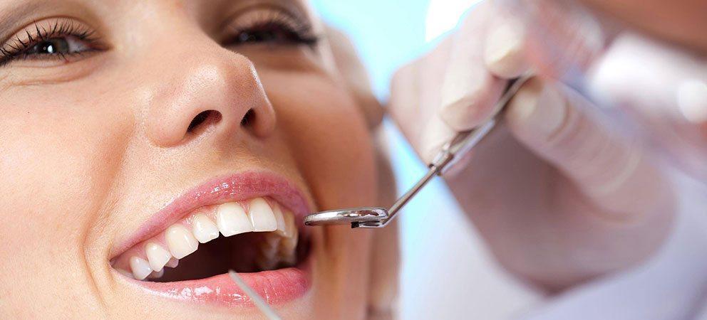 Studi dentistici a Rimini