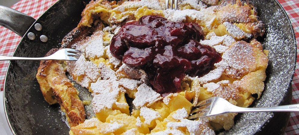 dolce-tipico-austriaco