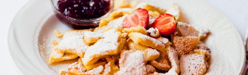 frittata-dolce-austriaca
