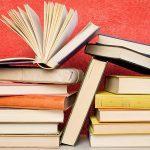Ebook Libri e Scritti