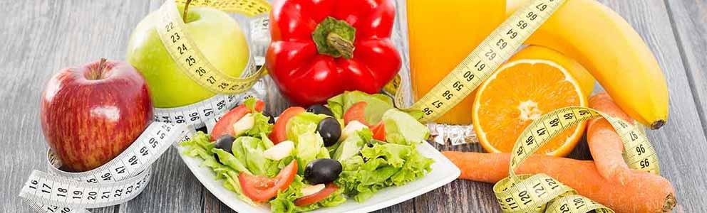 nutrizionisti-e-dietologi-a-rimini