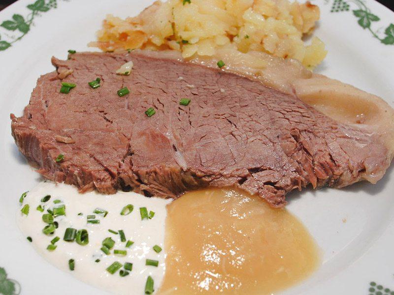 ricetta-tafelspitz-viennese-bollito