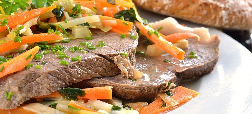 ricetta-tafelspitz-viennese