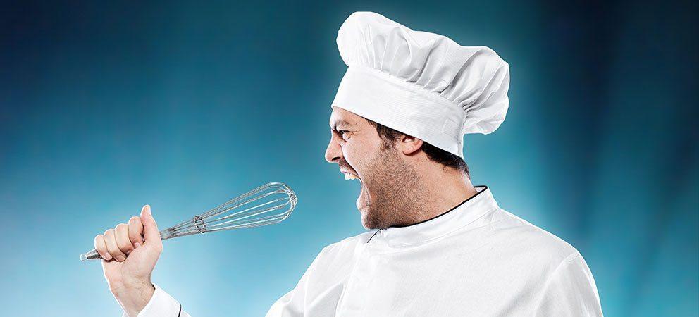 Ebook Ricette Romagnole