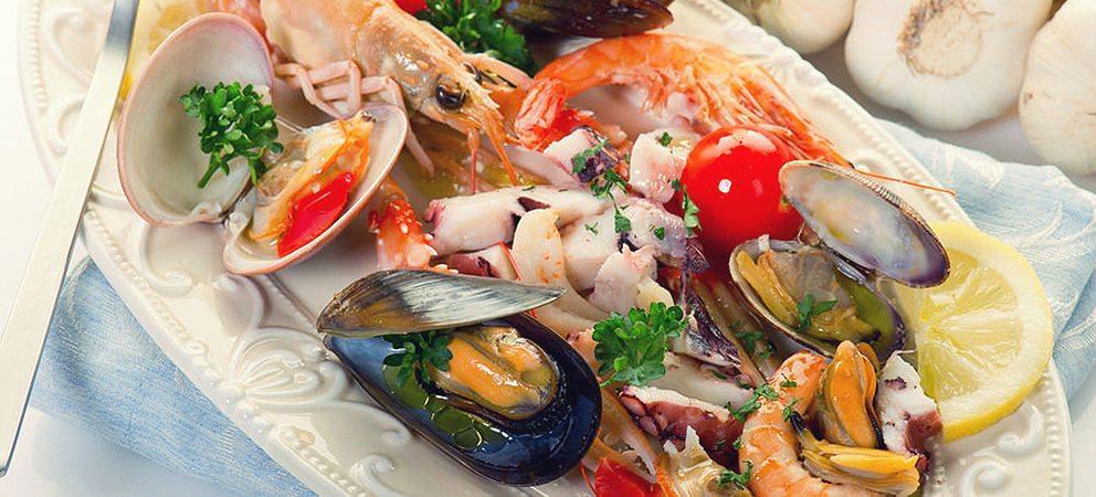 ristoranti-di-pesce-consigliati-a-rimini