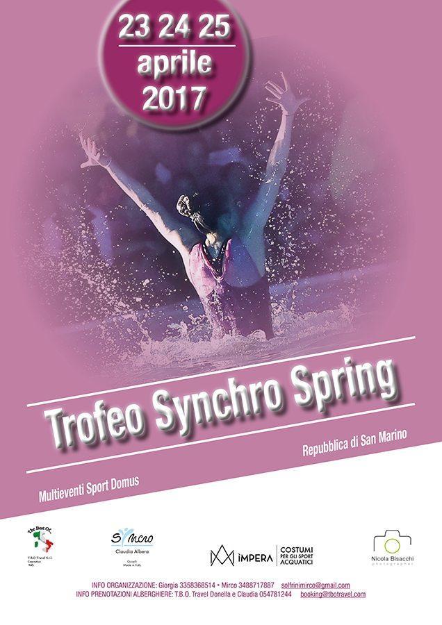 trofeo-synchro-spring-san-marino