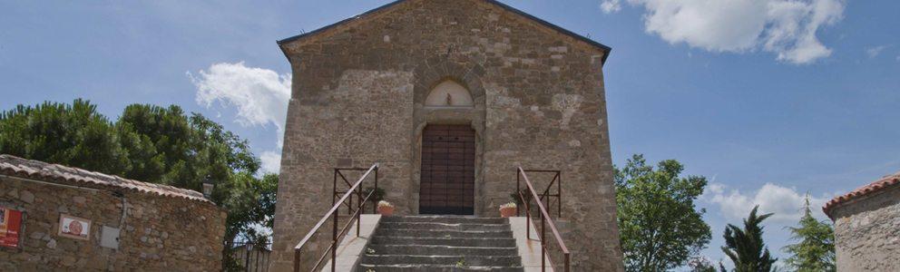 abbazia-benedettina-san-leonardo-montetiffi