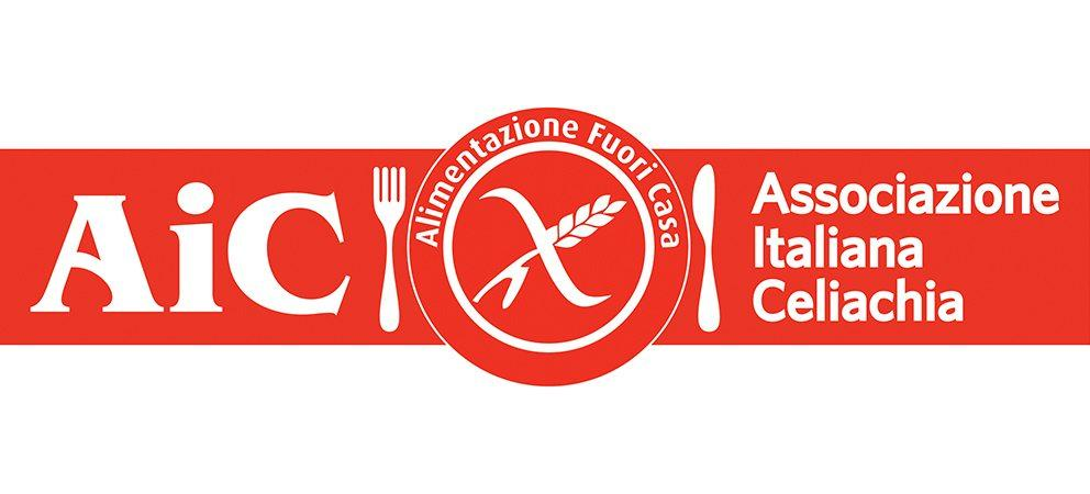 Associazione Italiana Celiachia Emilia Romagna