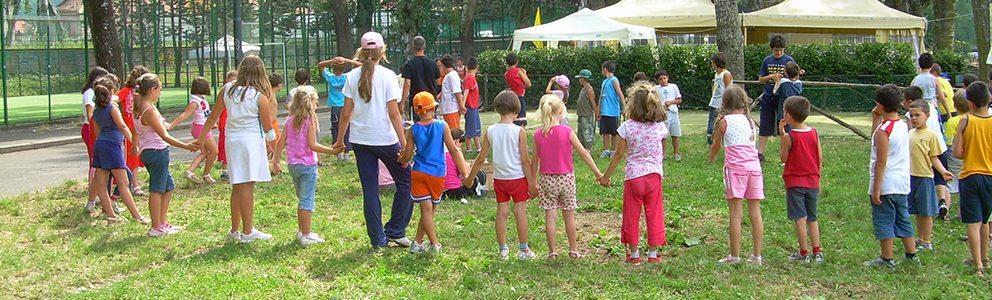 centri-estivi-rimini-bambini