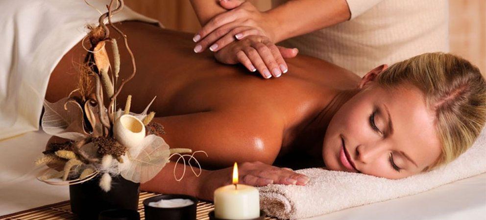 Centri massaggio a Rimini e dintorni