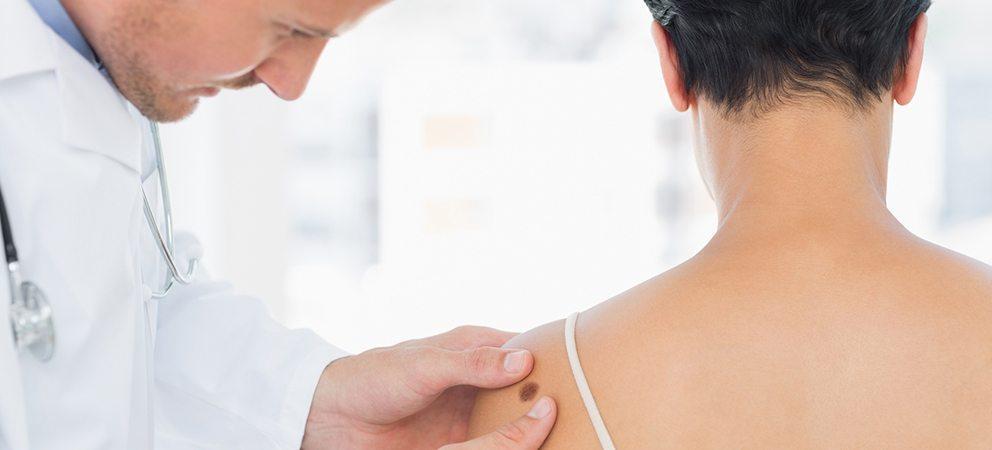 Dermatologi in provincia di Rimini