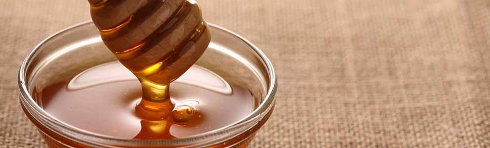 dove-comprare-miele-a-rimini-ciotola