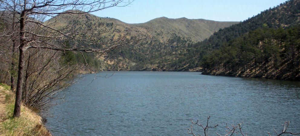 Lago lungo - Lago lungo bagno di romagna ...