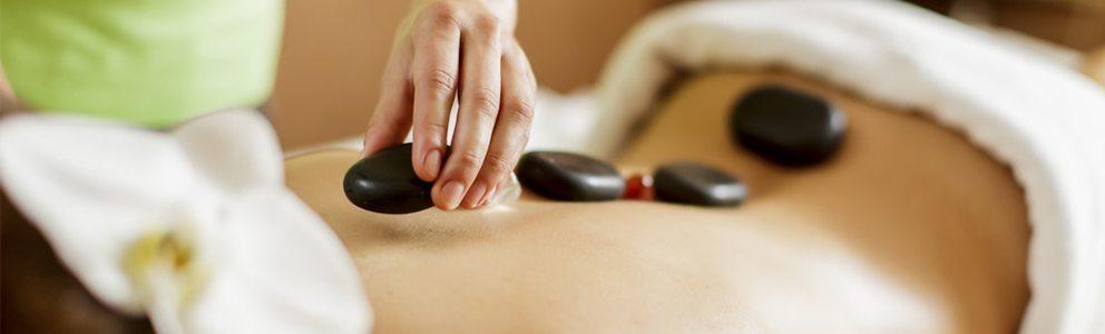 massaggi-a-rimini